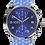 Thumbnail: Ischia Chrono Blue