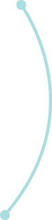 PPCP Logo El 2 R.png