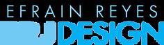 ERJ-Design-Basic-Logo-2.png