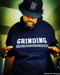 grinding rutherford2.JPG
