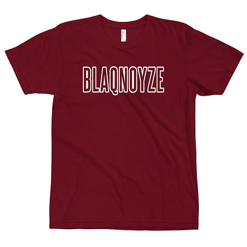 Blaqnoyze T-Shirt