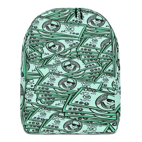 Shmoney Backpack