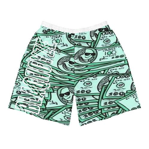 Shmoney Shorts