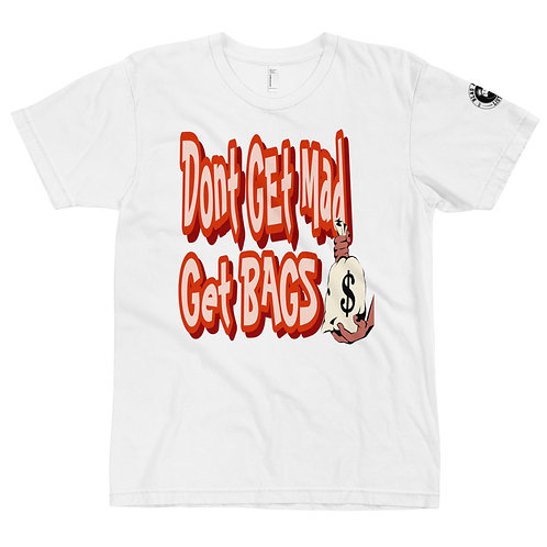 Get Bags T-Shirt