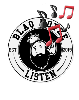 BLAQNOYZE MUSIC.PNG