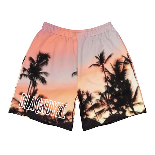 Blaqnoyze Men's Shorts