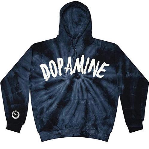 Dopamine Hoodie