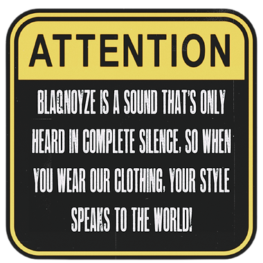 attention sign.PNG