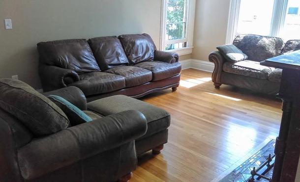 149 Chapin Living Room 1