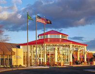 Willow Grove Mall.webp