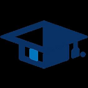 CTC Icon Logo_PSU.png
