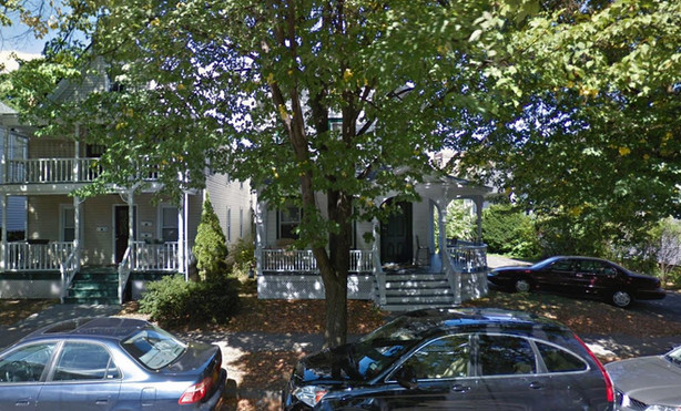 8 Seminary Ave.JPG