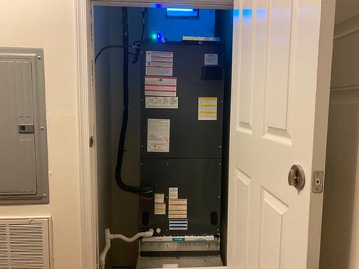 Installed UV Light.webp