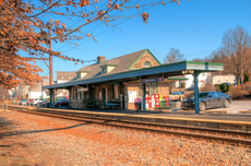Willow Grove Train Station.webp