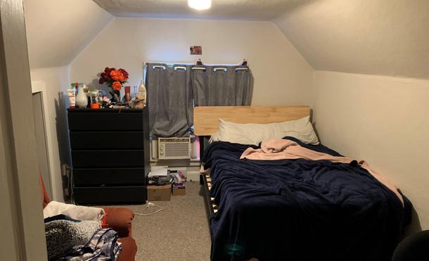 39 St. John Apt Three Bedroom