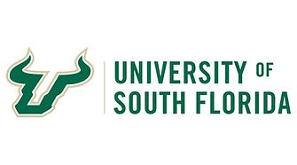 USF Word Logo.webp