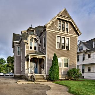 141 Front Street Google Image-1.webp