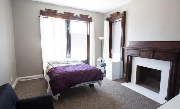 135 Front Street_Bedroom4.jpg