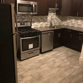 136 chapin kitchen.webp