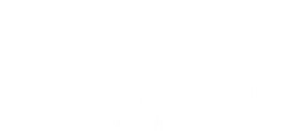 Polk on Third Logo White.png