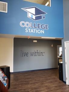College Station Entrance.webp