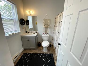 Bedroom A Bathroom.webp