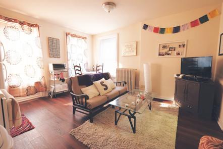Unique Floor Plans to Accomomate Your Unique Style