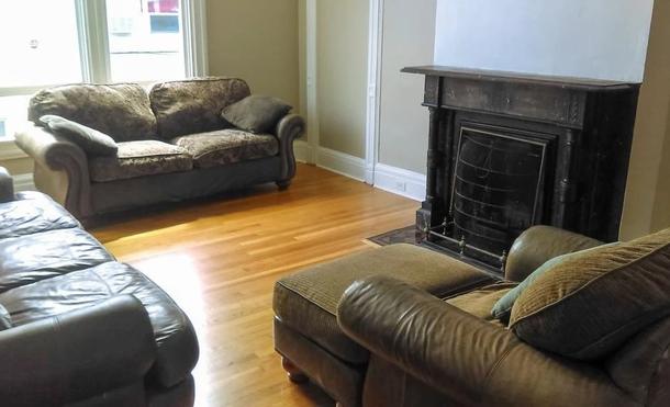 149 Chapin Living Room 2