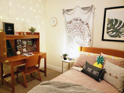 Bedroom Two.webp