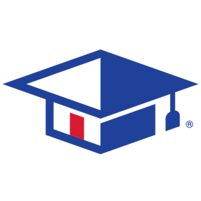 CTC Icon Logo_SHIP.png