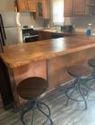 Kitchen-2.webp