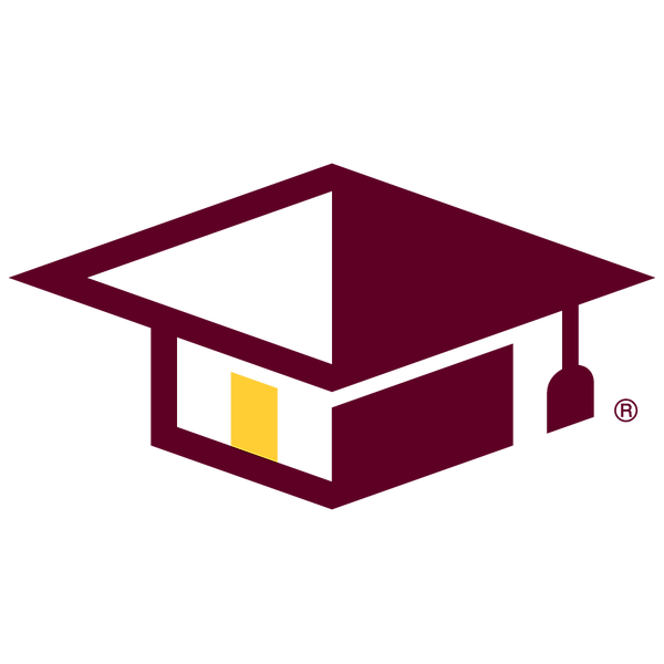 CTC Icon Logo_KU.png