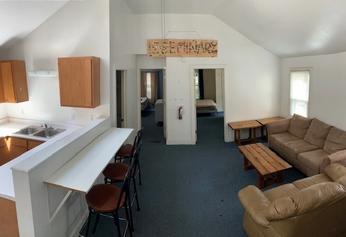Living Room 2-1.webp