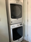 Washer and Dryer.webp