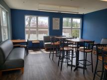 Student Lounge.webp