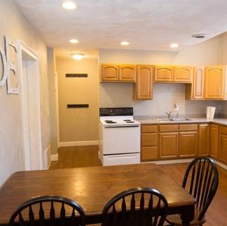 135 Front Street_Kitchen-1.webp