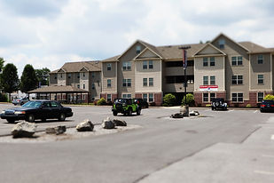 Madison Court in Shippensburg, PA