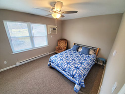 Live within your own private bedroom when you stay at our student housing units.