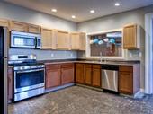 Front Street Kitchen FlatsSB_0154_168FNP