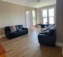 Living Room-2.webp