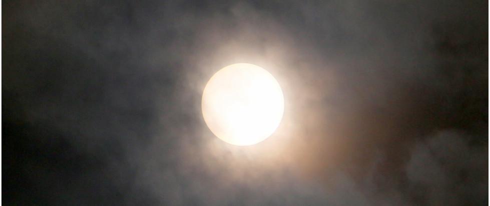 Tempête solaire by Alexandre Cosentino 1