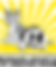HSGM_Logo_2015-01.png