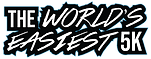 WORLDS EASIEST-01.png