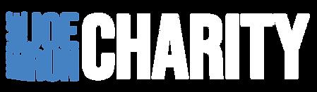 Average Joe Run Charity, Average Joe 5k Charity, 5k Charity