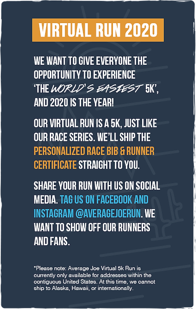 VIRTUAL 5K_right graphic.png