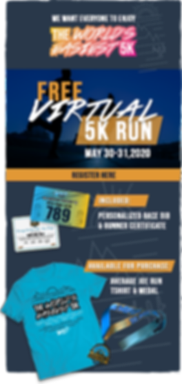 VIRTUAL 5K_left graphic.png