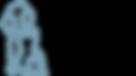 Humane Society of Broward County, Average Joe Run, Average Joe 5k