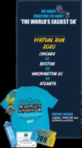 Virtual Run Web SWAG 1.4-01.png