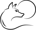 Logo Hundeschule Wegbegleiter_edited.png