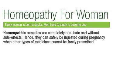 Dr Pooja Saxena, Homeopathy Doctor, Homeopathy Medicine in